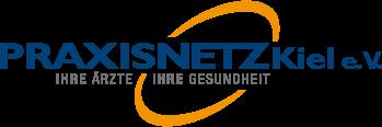 Praxisnetz Kiel